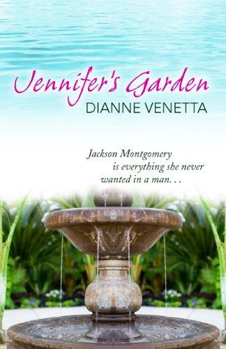 <strong>Three Freebies! Download These Free Kindle Titles Now: Dianne Venetta's <em>Jennifer's Garden</em>, A.R. Wise's <em>Deadlocked</em> and Ann King's <em>31 Ways to Catch a Billionaire</em></strong>