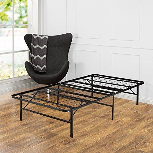 top best 5 bed frame high off the floor for sale 2016. Black Bedroom Furniture Sets. Home Design Ideas