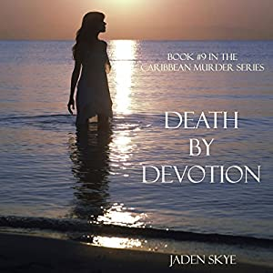 Death by Devotion Audiobook