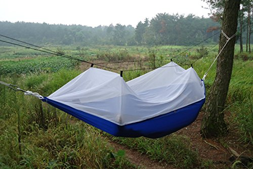 new-portable-high-strength-parachute-fabric-hammock-hanging-bed-with-mosquito-net-3-colors