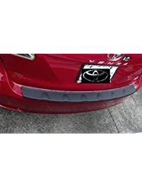 Bumper Guards Bumpers Bumper Accessories Automotive