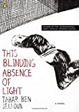 This Blinding Absence of Light 9780143035725