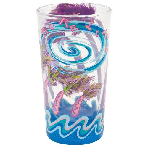 (Santa Barbara Design Studio GLS21-5526D Lolita Cocktail Drink Glass,)