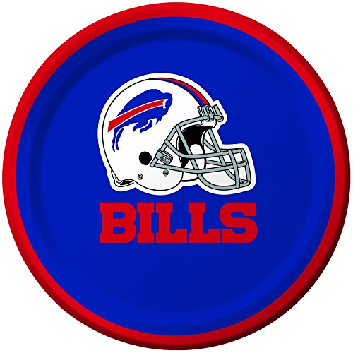 buffalo bill essay Most bills fans, probably give little thought to who buffalo bill cody was.