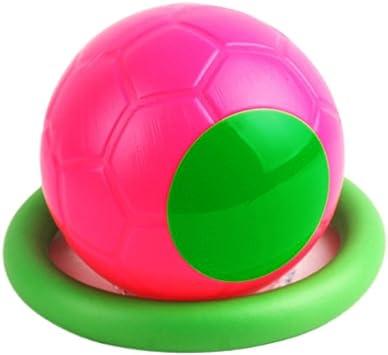 HANGNUO – Pelota de esquí para Saltar, balón de fútbol, Kickball ...