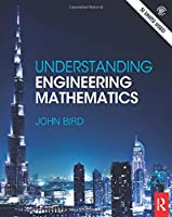 Understanding Engineering Mathematics Front Cover