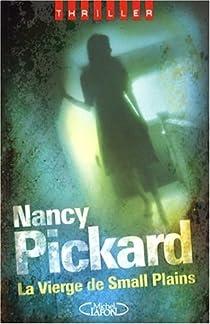 La Vierge de Small Plains par Pickard