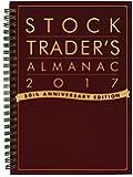 Stock Trader's Almanac 2017