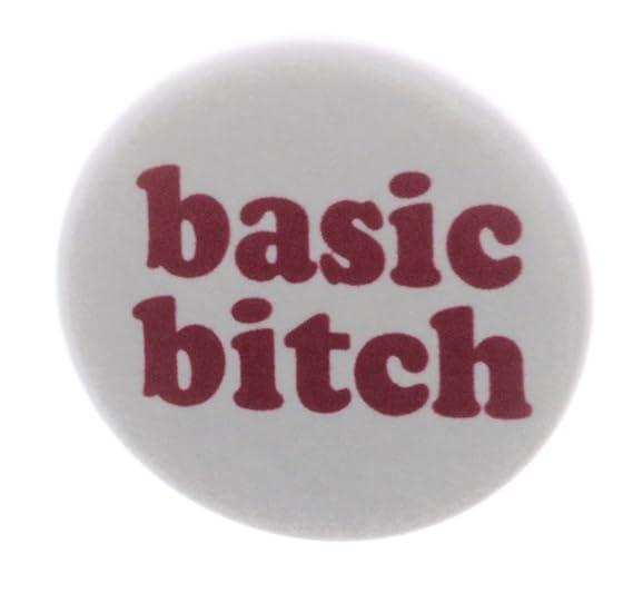 A&T Designs - Basic Bitch 1 25