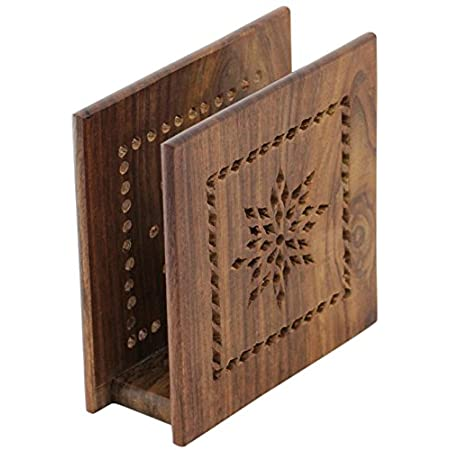 51xknlzG7eL._SS450_ The Best Beach Napkin Holders You Can Buy
