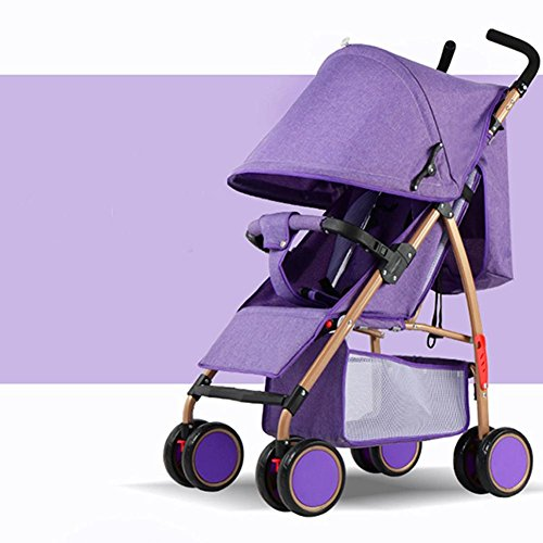 3 Wheeler Prams Sale - 4