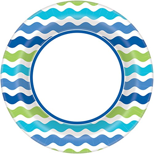 Cool-Wavy-Stripes-Dinner-Plates-40-ct