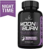 fat burner weight loss pills for women thrive le-vel diet belly garcinia cambogia and apple cider vinegar men that work fast male skinny fit sleep aid moonburn belive fusion burn carb blocker burners market nighttime powder capsules lose cla women's ...