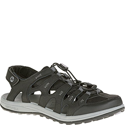 merrell-sable-men-water-sandals-11-m