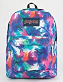 JANSPORT Superbreak Dye Bomb Backpack