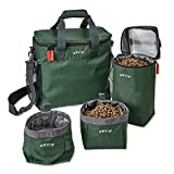 Orvis Dog Traveler's Kit For Sale