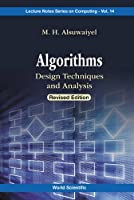 Algorithms: Design Techniques and Analysis