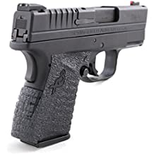 Amazon talon grips talon grips for springfield xd s 9mm45 sciox Choice Image