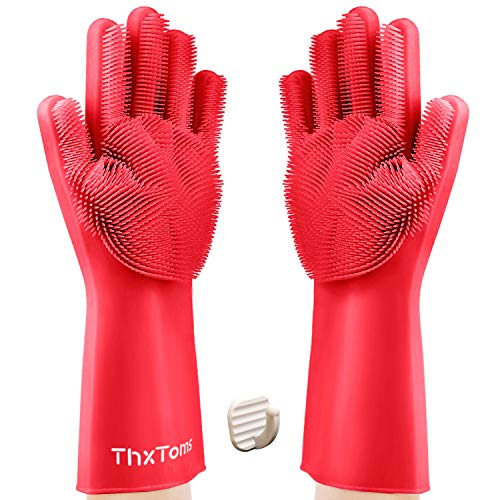 Best Cleaning Gloves