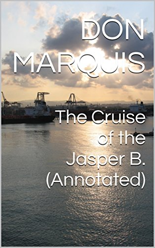 the-cruise-of-the-jasper-bannotated