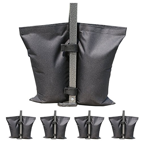 Best Value for Money Weight bag