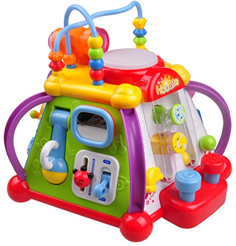 Product Toys For Boys : Musical learning toy for toddlers tg children s