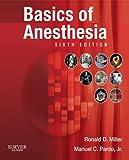 Basics of Anesthesia E-Book