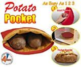 Potato Pocket (2)