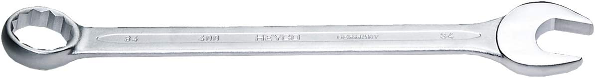 Heyco 400029082 Combination wrench400 29mm