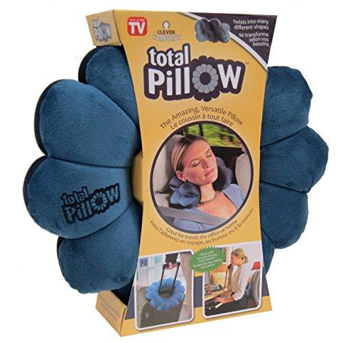 As Seen On TV Pillow