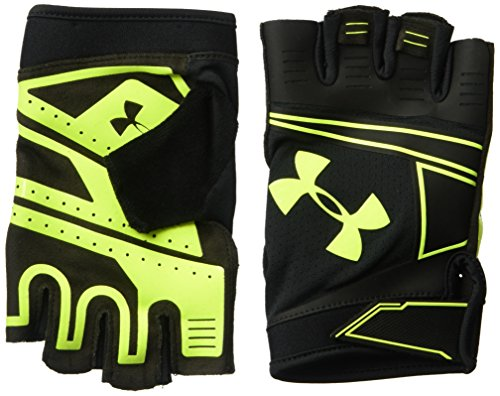 Under Armour Men's Coolswitch Flux Gloves – DiZiSports Store