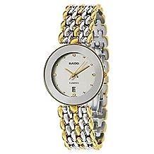 Rado Florence Men's Quartz Watch R48743103