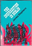 The Insurrection in Dublin, Stephens, James, 0901072850