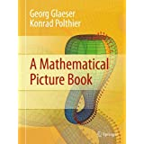 A Mathematical Picture Book