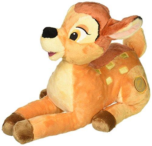 Disney Bambi Plush Toy - 15in Bambi Stuffed