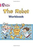 The Robot Workbook