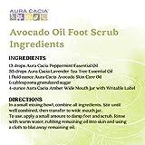 Aura Cacia Avocado Skin Care Oil   GC/MS Tested for Purity   118ml