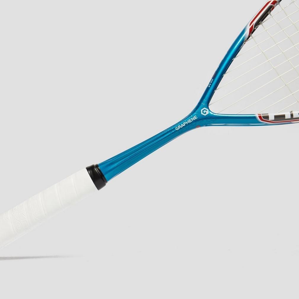 Cyano115,Neon130,Cyano135 HEAD Graphene Squash Racquet Series