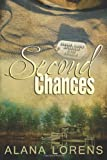 Second Chances, Alana Lorens, 1612710808