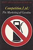 Competition, Ltd, Fred C. Allvine and James M. Patterson, 0253313902