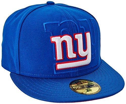 NewE NY Giants 5950 - 11282863 8 zqU59