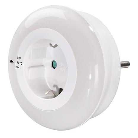 125/x 165/mm 28/W Laes 982749/Lampadina Globe cupola laterale E27