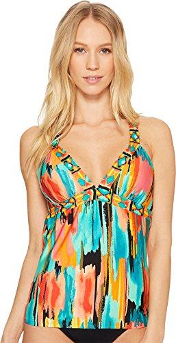 Designer Swimwear in Australia - 3