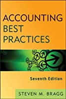 Accounting Best Practices, 7th Edition Front Cover