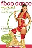 The Hoopdance Workout with the HoopGirl, Christabel Zamor: Hoop dance how-to, Hoop dancing fitness class