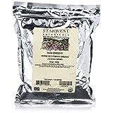 STARWEST BOTANICALS Organic Henna Red Powder, 16 Ounce