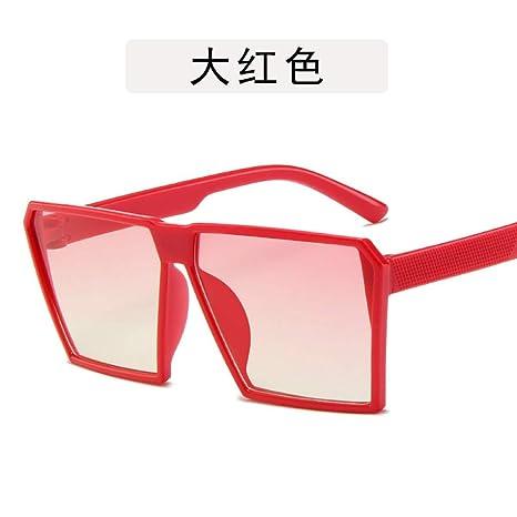 Yangjing-hl Gafas Montura Gafas Montura Gafas de Sol niños ...