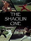 The Shaolin