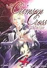 Crimson Cross : Jusqu'à ce que la mort nous sépare par Negishi