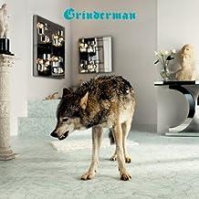 Grinderman 2 (Deluxe Edition) by Grinderman [2010] Audio CD